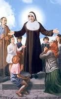 Memoria della Madre M. Nazarena Majone @ Scuola Annibale M. di Francia | Roma | Lazio | Italia