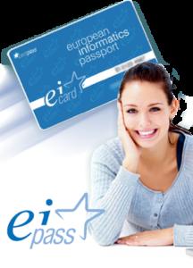 certificazioni_eipass-216x300