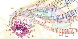 Concerto di Fine Anno @ Teatro della Scuola